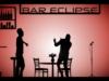 Grupo Eclipse